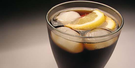 1 bardak kola 1 saatte vücutta neler yapıyor? galerisi resim 6