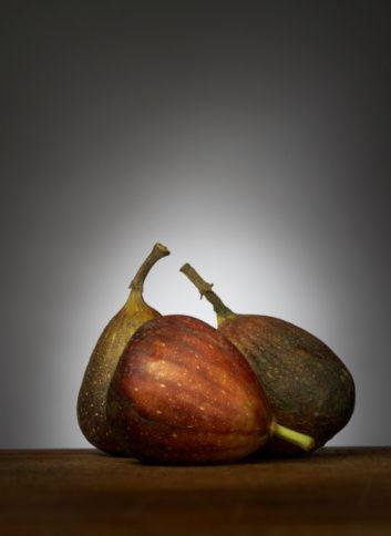 Kuru meyvelerin bilinmeyen faydaları galerisi resim 7