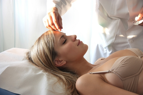 Akupunktur hakkında merak ettikleriniz... galerisi resim 1