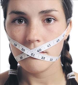 Mahalle baskısı diyete yararlı mı yoksa zararlı mı? galerisi resim 1