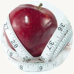 Mahalle baskısı diyete yararlı mı yoksa zararlı mı? galerisi resim 14