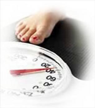 Mahalle baskısı diyete yararlı mı yoksa zararlı mı? galerisi resim 7