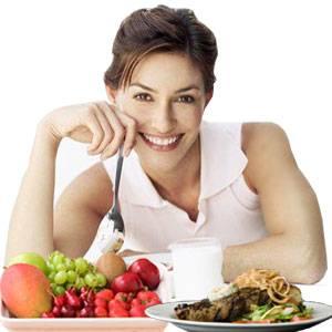 Mahalle baskısı diyete yararlı mı yoksa zararlı mı? galerisi resim 8