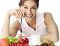 Mahalle baskısı diyete yararlı mı yoksa zararlı mı?