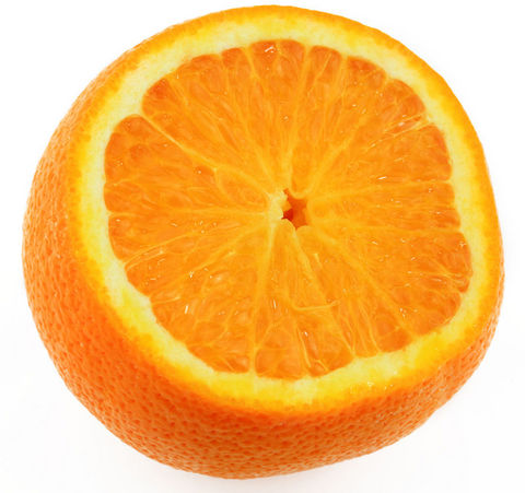 Hangi meyve neye yararlı? galerisi resim 1