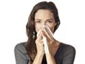 Soğuk algınlığını 24 saatte yenin