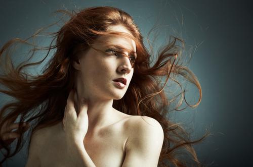 Sağlıklı saçların kolay formülleri! galerisi resim 1