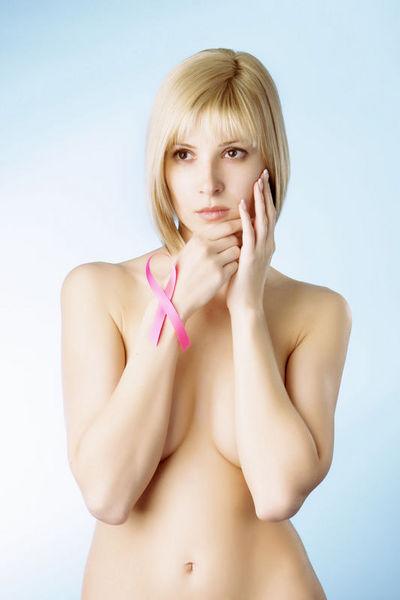 Kanserden korunmanın yolları galerisi resim 1