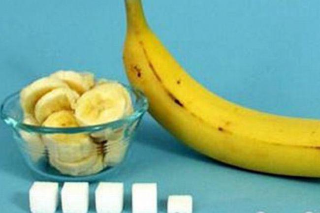 Yiyeceklerde ne kadar şeker var? galerisi resim 14