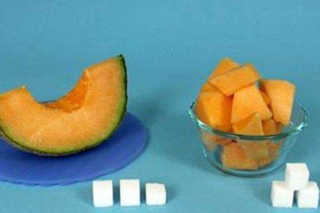 Yiyeceklerde ne kadar şeker var? galerisi resim 15
