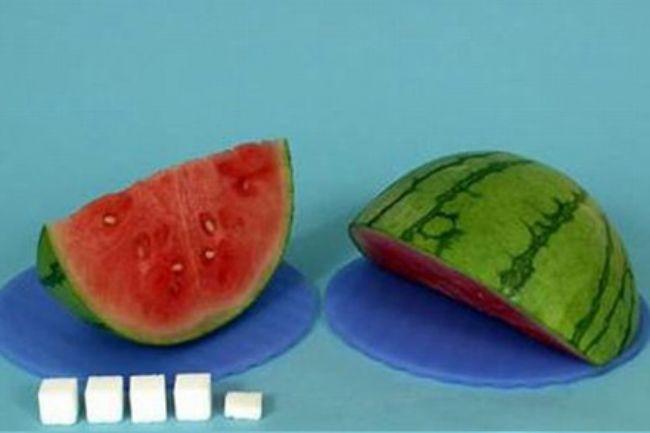 Yiyeceklerde ne kadar şeker var? galerisi resim 8