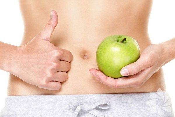 Doğurganlığınızı arttıracak 5 gıda galerisi resim 1
