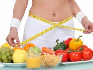 Kilorla vedalaşmaya 20 adım!