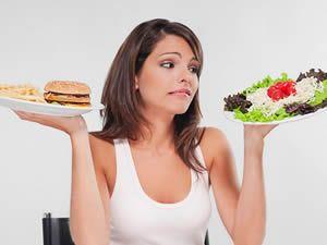 Metabolizmayı yavaşlatan alışkanlıklar!