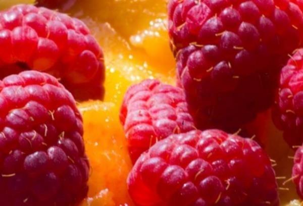 Kanserden koruyan 9 yiyecek! galerisi resim 1