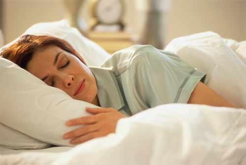 Güzel bir uyku için 8 öneri galerisi resim 11