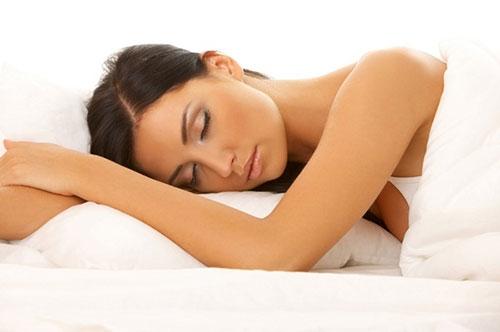 Güzel bir uyku için 8 öneri galerisi resim 12