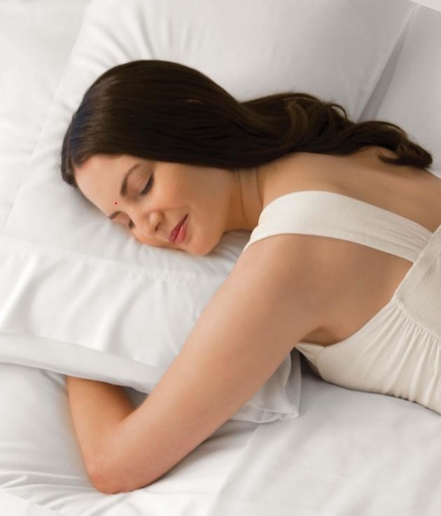 Güzel bir uyku için 8 öneri galerisi resim 13