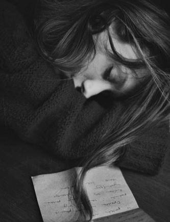 Güzel bir uyku için 8 öneri galerisi resim 14