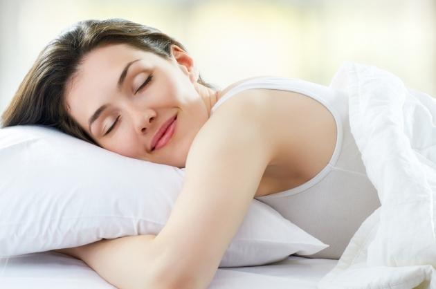 Güzel bir uyku için 8 öneri galerisi resim 15