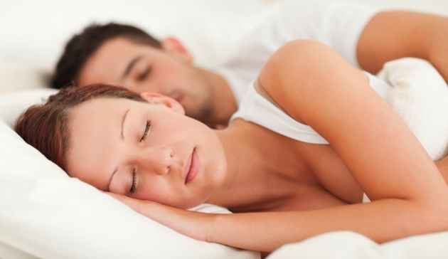 Güzel bir uyku için 8 öneri galerisi resim 16