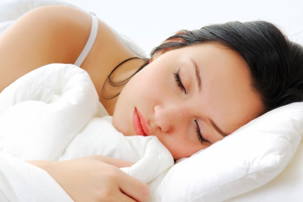 Güzel bir uyku için 8 öneri galerisi resim 3