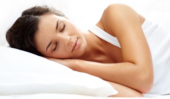 Güzel bir uyku için 8 öneri galerisi resim 8