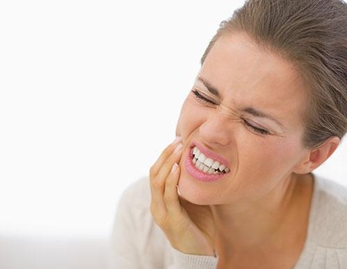 Dişlere zarar veren 7 hatalı alışkanlık galerisi resim 1