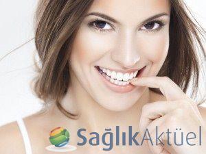 Dişlere zarar veren 7 hatalı alışkanlık
