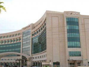OHAL kararnamesiyle kapatılan sağlık kuruluşları
