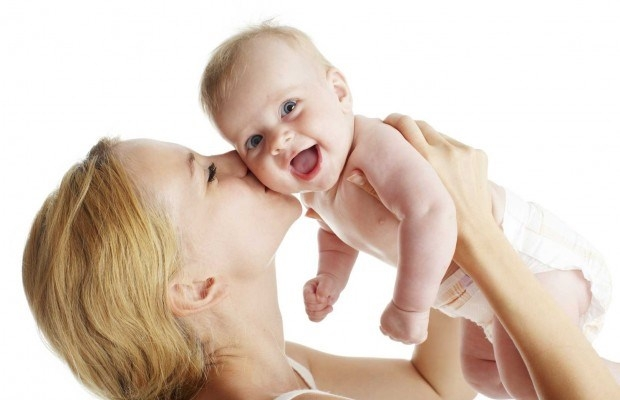 Emziren annelere 6 adımda beslenme önerileri (1-7 Ekim Emzirme Haftası) galerisi resim 1