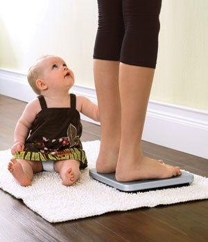 Emziren annelere 6 adımda beslenme önerileri (1-7 Ekim Emzirme Haftası) galerisi resim 9