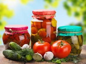Kış hazırlığı yaparken sağlığınızdan olmayın!