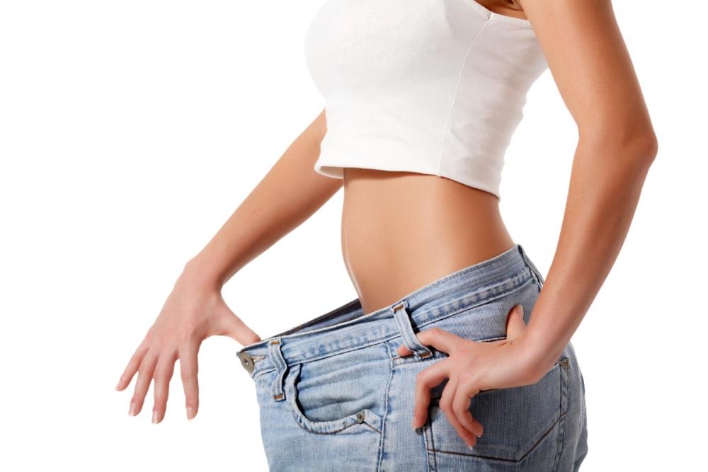 Sağlıklı bir diyet için 10 öneri galerisi resim 1