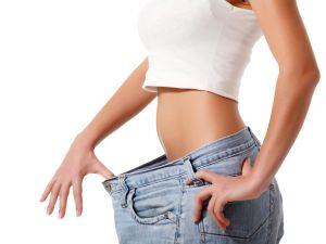 Sağlıklı bir diyet için 10 öneri