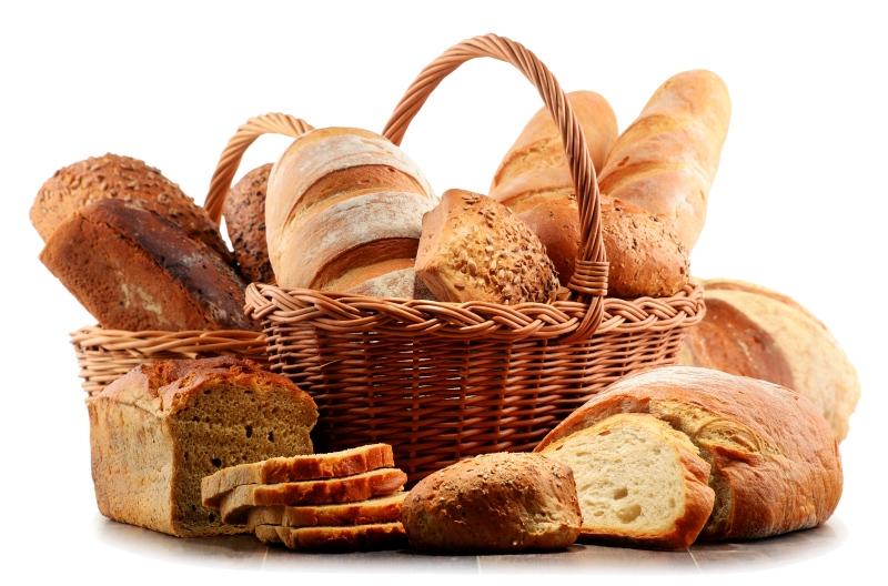 1 hafta boyunca ekmek yemezseniz ne olur? galerisi resim 1