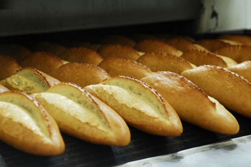 1 hafta boyunca ekmek yemezseniz ne olur? galerisi resim 12