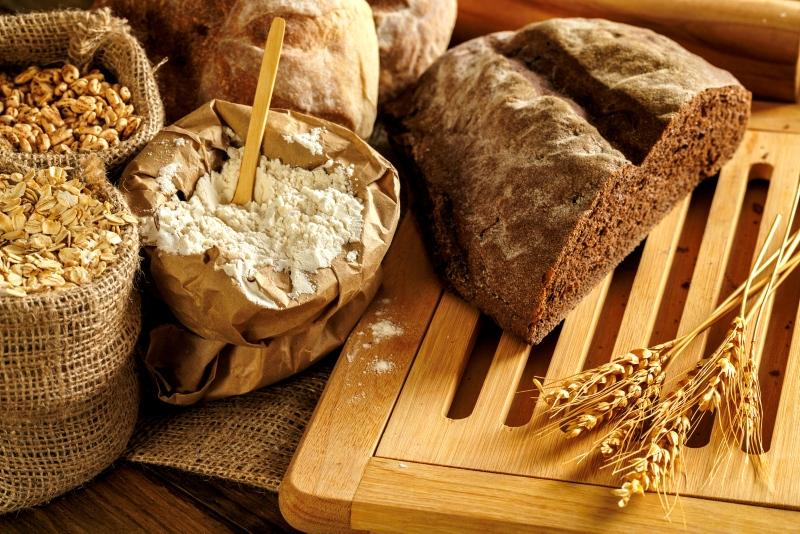 1 hafta boyunca ekmek yemezseniz ne olur? galerisi resim 13