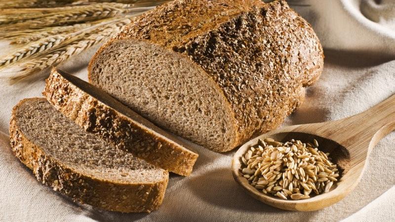 1 hafta boyunca ekmek yemezseniz ne olur? galerisi resim 2