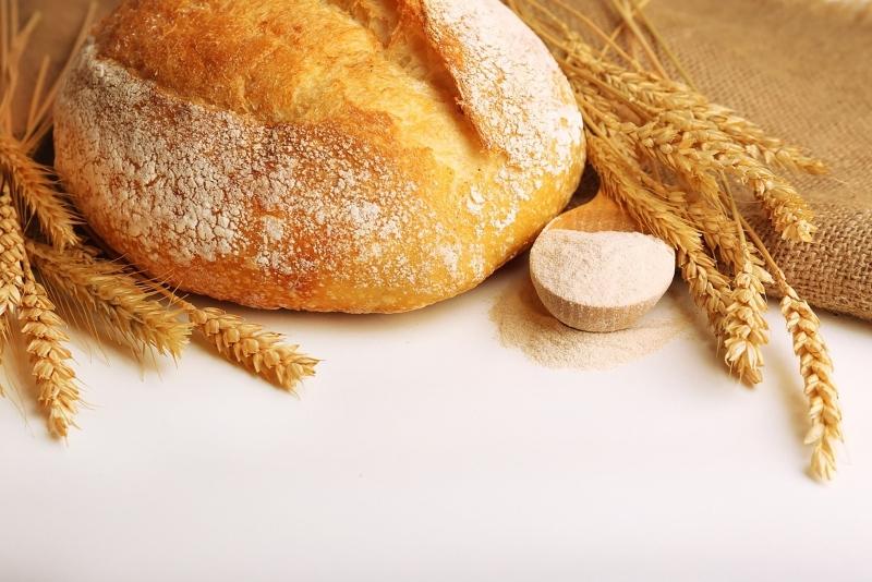 1 hafta boyunca ekmek yemezseniz ne olur? galerisi resim 4