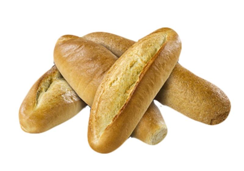 1 hafta boyunca ekmek yemezseniz ne olur? galerisi resim 6