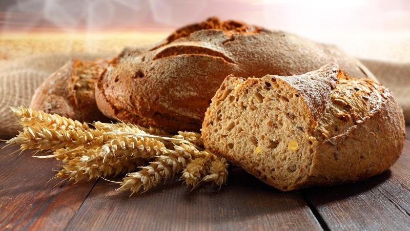 1 hafta boyunca ekmek yemezseniz ne olur? galerisi resim 7