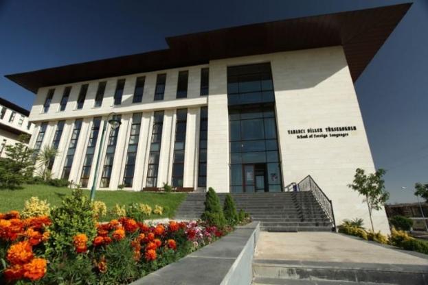 İşte vakıf üniversitelerinin 2018-2019 öğrenim yılı ücretleri galerisi resim 4