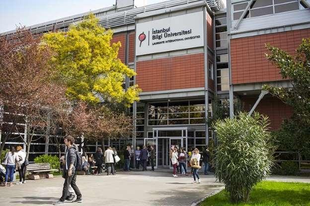 İşte vakıf üniversitelerinin 2018-2019 öğrenim yılı ücretleri galerisi resim 6