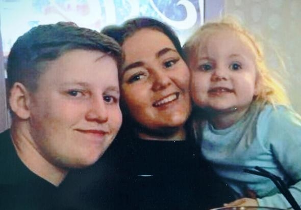 Diyabet tedavisini reddeden 20 yaşındaki Natasha yaşamını yitirdi galerisi resim 10