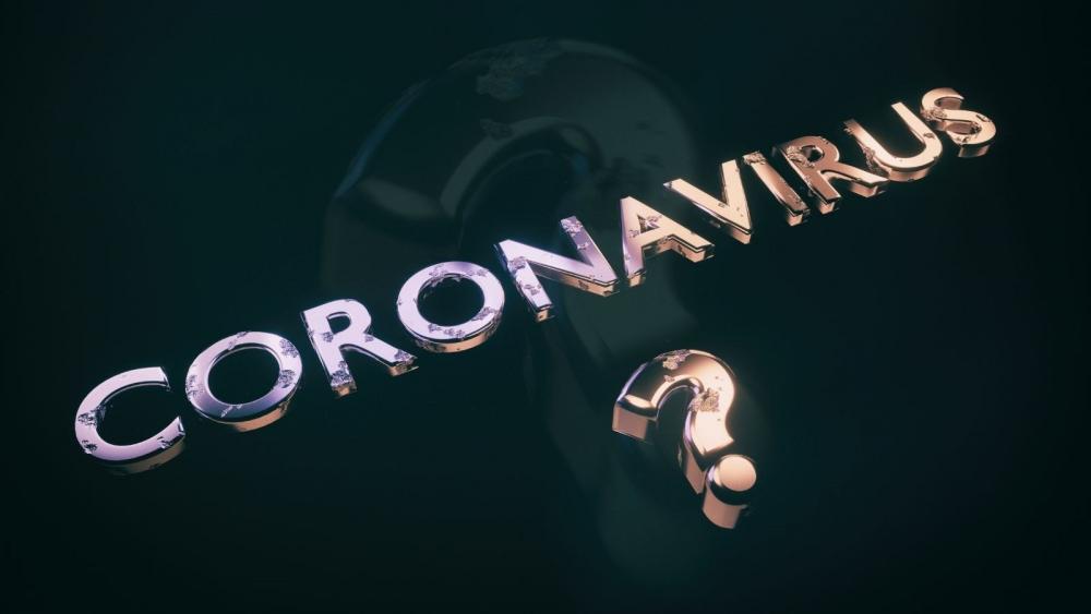 14 soruda Koronavirüs hakkında kendinizi test edin... galerisi resim 3