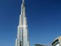 Dünya Dubai devine aşık oldu