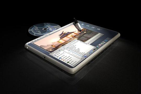 İşte Apple'ın yeni efsanesi galerisi resim 11