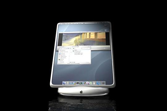 İşte Apple'ın yeni efsanesi galerisi resim 12
