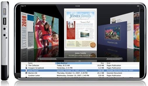 İşte Apple'ın yeni efsanesi galerisi resim 3